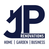 JP Renovations